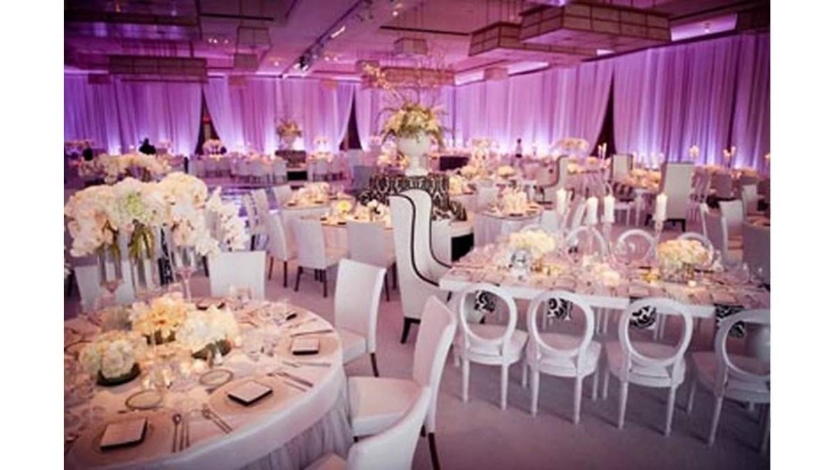 Wedding Designs Ideas Awesome Wedding Design Ideas Youtube