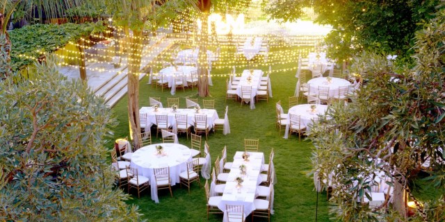 Wedding Designs Ideas How To Plan A Destination Wedding