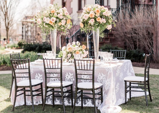 Wedding Designs Ideas White Lace And Linen Inspiration For An Outdoor Wedding Nage Designs