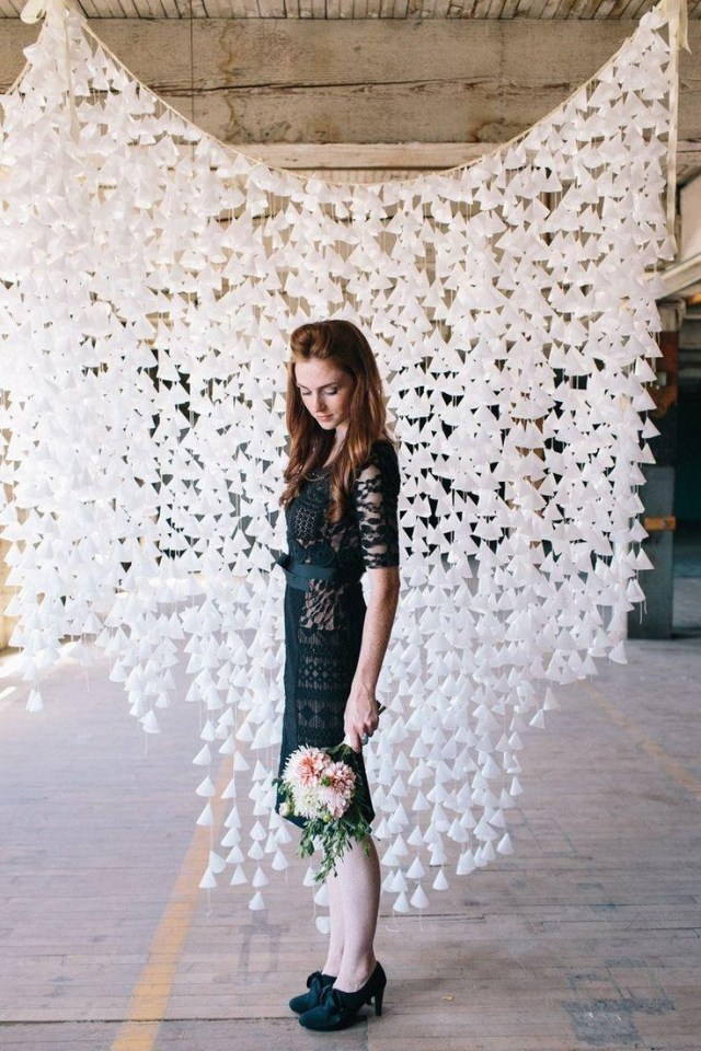 Wedding Diy Decorations 15 Cheap Diy Wedding Decorations From The Archives Greatest Hits