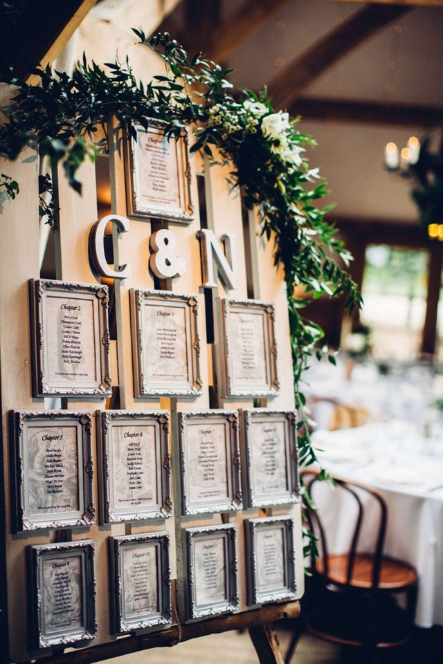Wedding Diy Decorations Diy Wedding Decorations That Will Really Stand Out Chwv