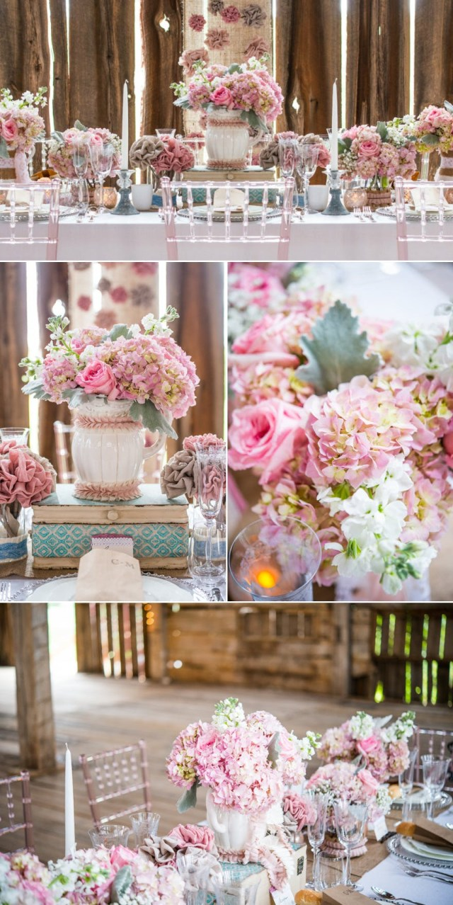 Wedding Dyi Decorations 50 Stunning Diy Wedding Centrepieces Ideas And Inspiration