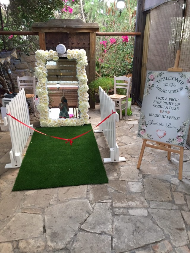 Wedding Extras Touches Cyprus Wedding Extras Flowers Extras Paphos Weddings