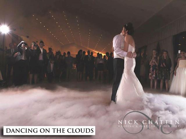 Wedding Extras Touches Extras Wedding Disco Essex Suffolk Norfolk