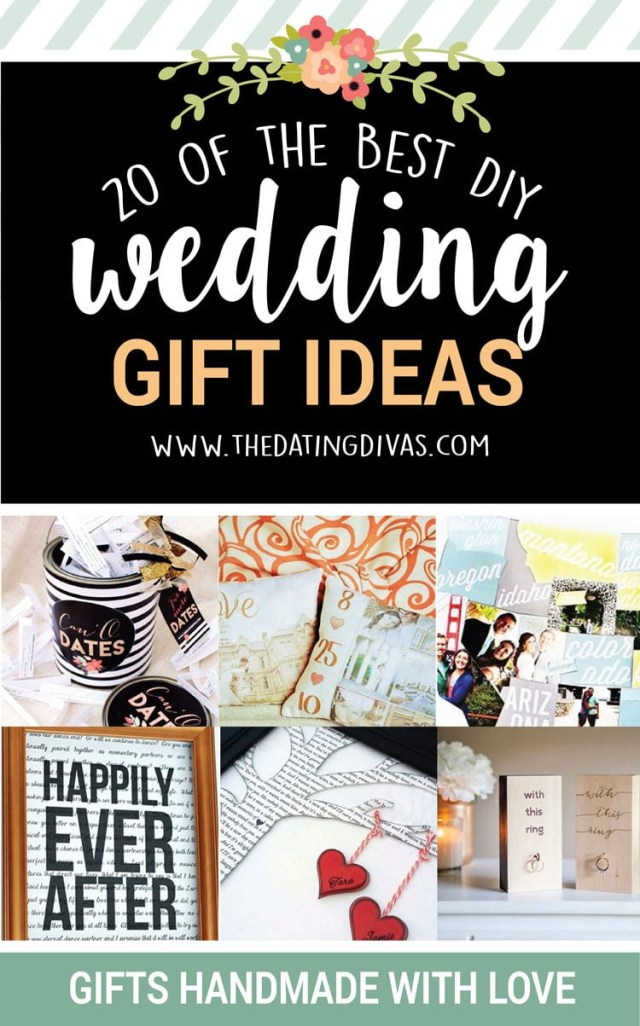 Wedding Gift Ideas Diy 101 Of The Best Wedding Gifts