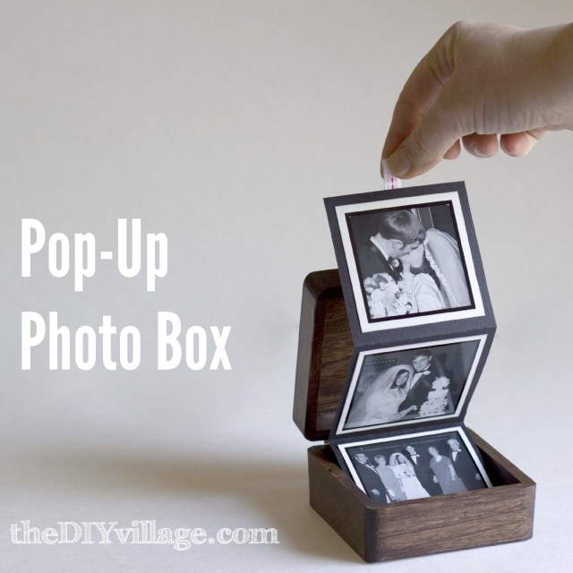 Wedding Gift Ideas Diy 20 Diy Sentimental Gifts For Your Love