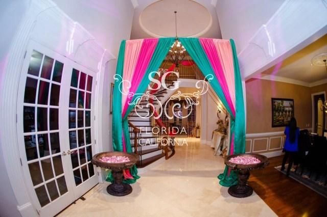 Wedding House Decorations Asian Wedding House Decoration Ideas Decor N Decorations For