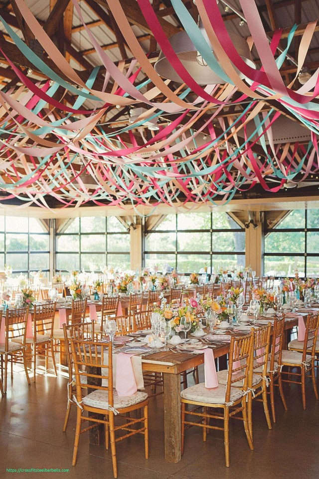 Wedding House Decorations Awesome Decoration Ideas For House Party Archeonauteonlus