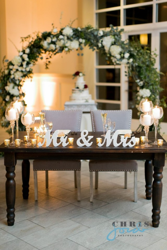 Wedding House Decorations Nicole Collin Wedding Details Table Decorations Stone Houses