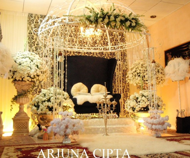 Wedding House Decorations Small House Wedding Decorations Tag House Wedding Decorations