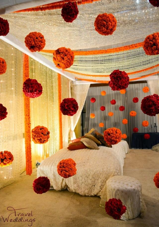 Wedding House Decorations Travel Weddings Raon5 Copy For Punjabi Wedding House Decoration