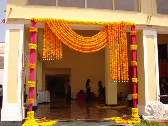 Wedding House Decorations Wedding House Decoration Lights Home Decorations Images About