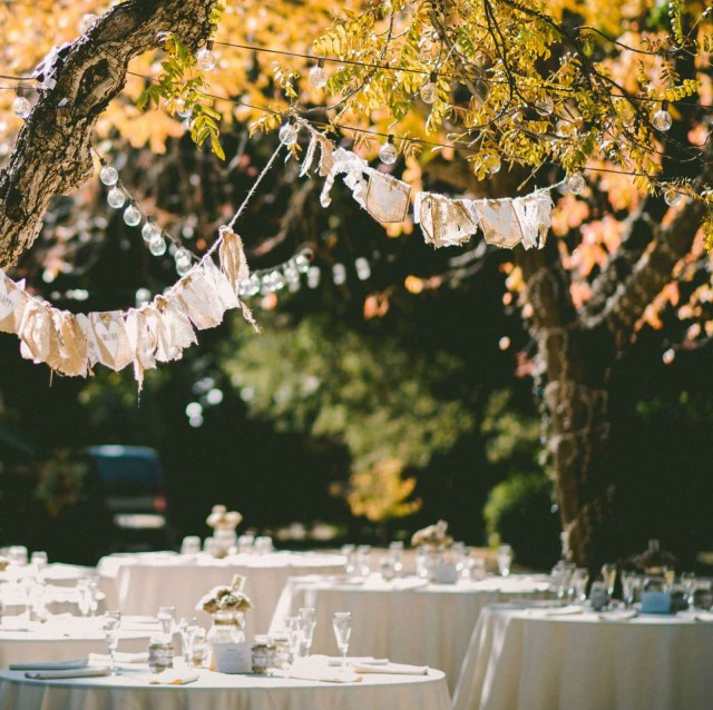 Wedding Ideas Decoration 25 Intimate Small Wedding Ideas And Tips Shutterfly