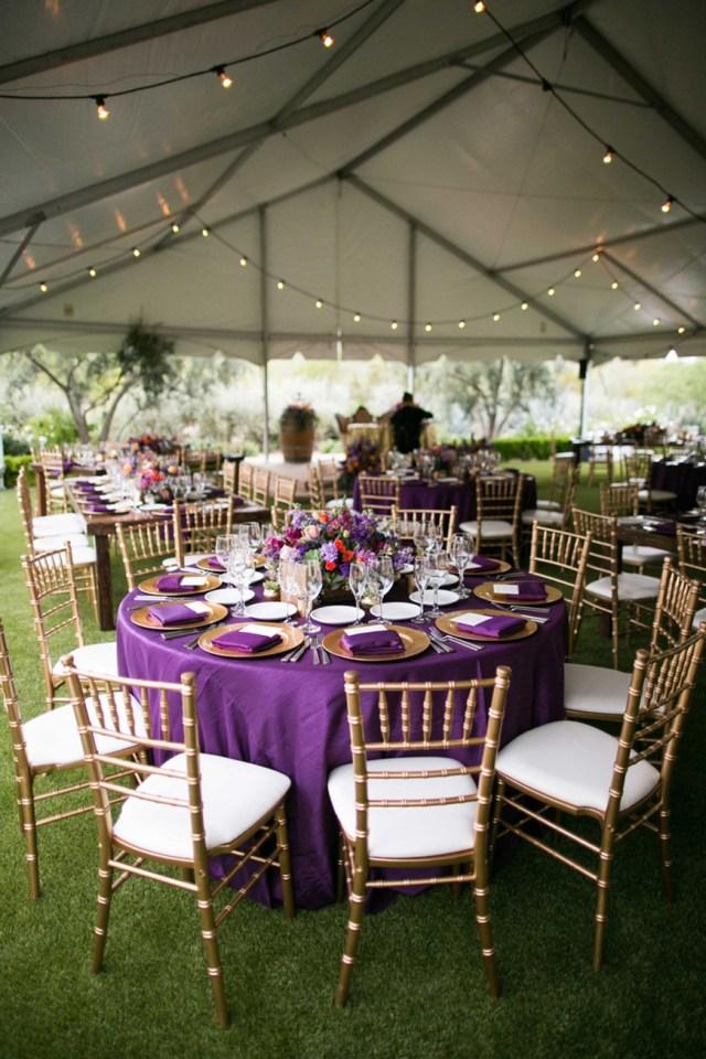 Wedding Ideas Decoration Purple Wedding Decorations Wedding Ideas Colour Chwv