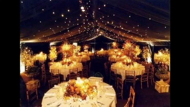 Wedding Ideas Fall Fall Wedding Theme Ideas Youtube