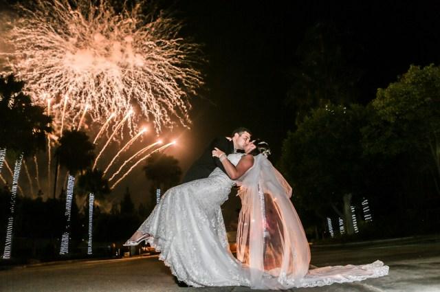Wedding Ideas Fall Pinterest Worthy Fall Wedding Ideas That Wont Break The Bank