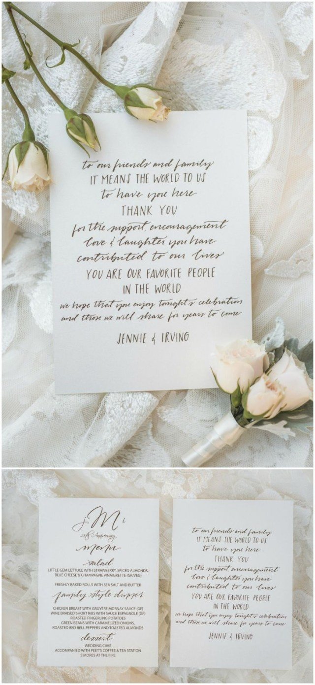 Wedding Invitation Bundles Wedding Invitation Bundles Stmarysmalaga