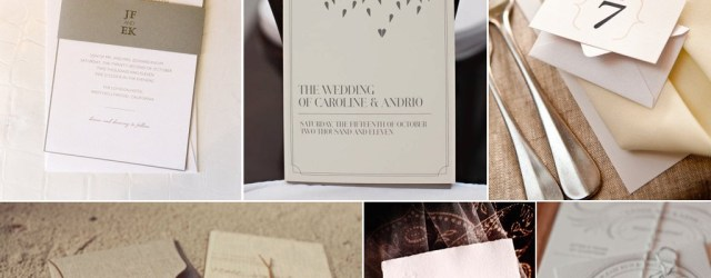 Wedding Invitation Companies Gorgeous Wedding Invitation Companies Wedding Ideas