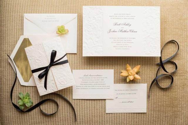 Wedding Invitation Creator Diy Wedding Invitations Online Unique Wedding Invitation Line