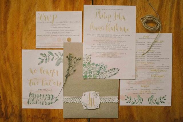 Wedding Invitation Dimensions 65 Views Of Wedding Invitation Dimensions Resumesbenet