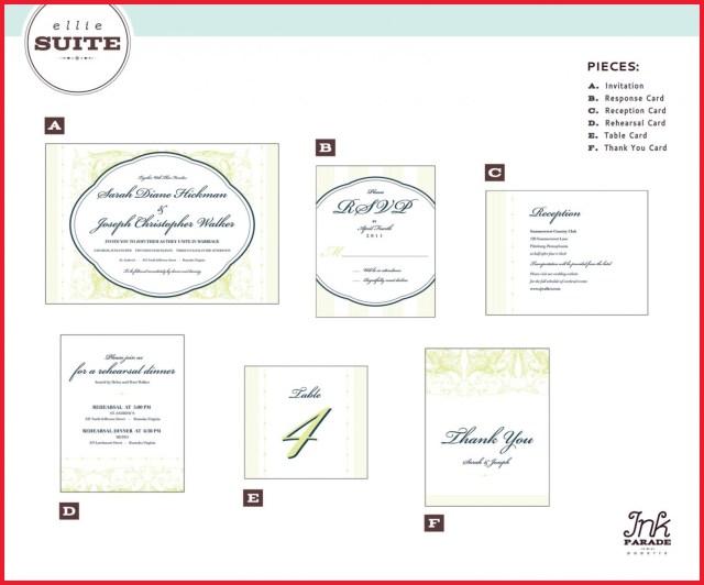 Wedding Invitation Dimensions Dimensions Average Card Table Designs How Make Amazing Wedding