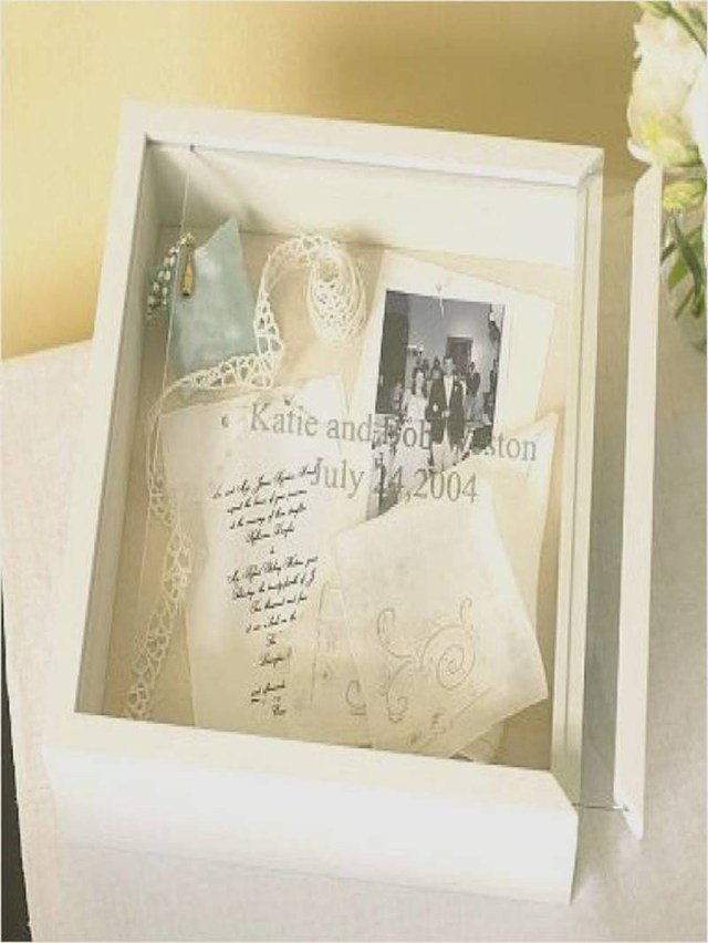 Wedding Invitation Keepsake 206234 Wedding Invitation Keepsake Ideas Weddinginvite Us Wedding