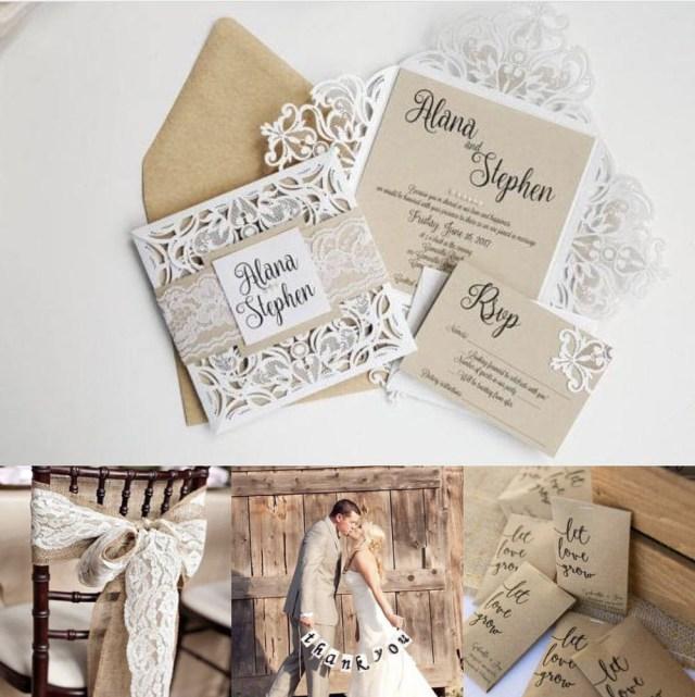 Wedding Invitation Paper Houston Stationery I Wedding Invitation Invitations Printing