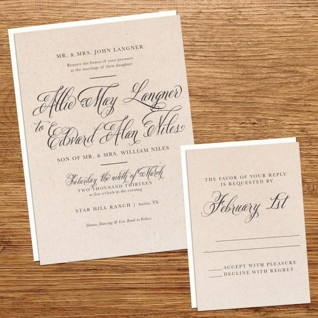 Wedding Invitation Paper Paper For Wedding Invitations Paper For Wedding Invitations With