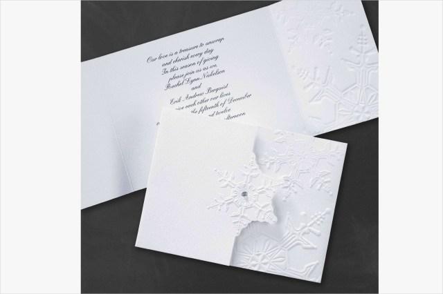 Wedding Invitation Paper Wedding Invitation Paper Stock Unique How To Print Invitation