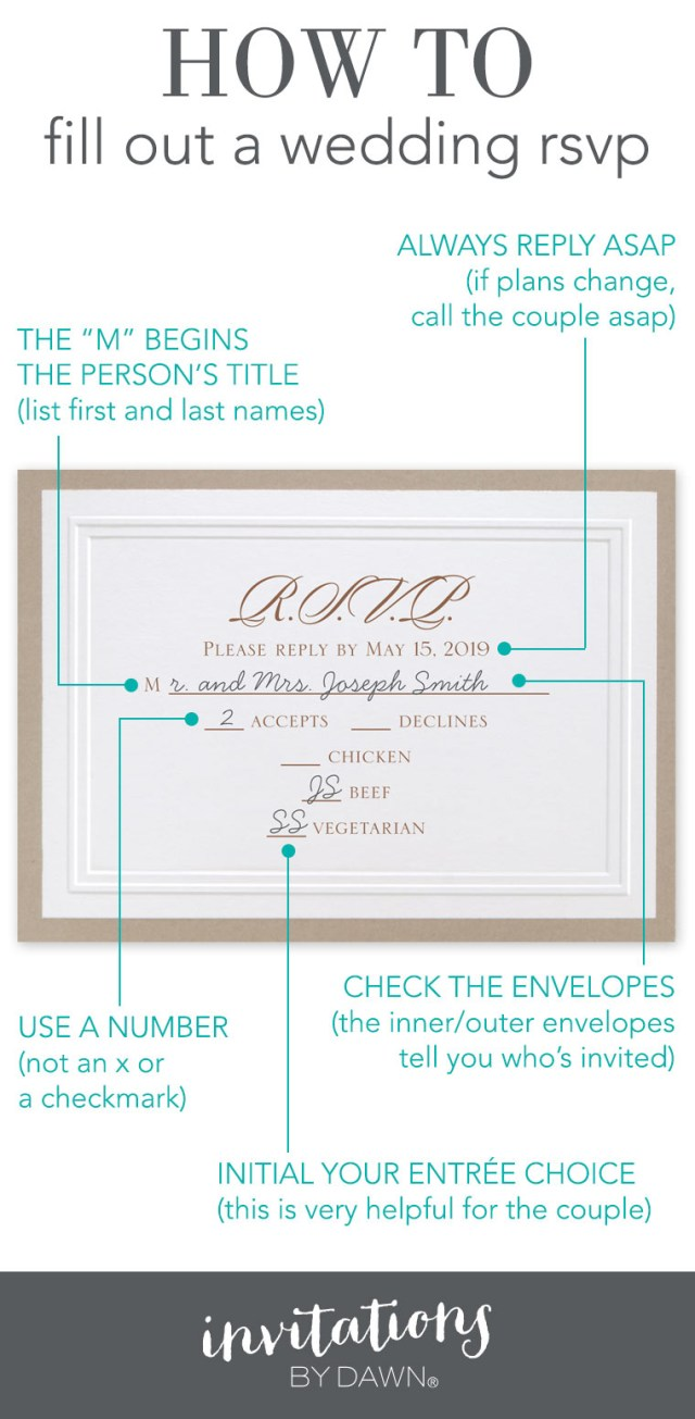 Wedding Invitation Rsvp Wording Wedding Invitation Rsvp Wording Samples Awesome 3 In 1 Wedding