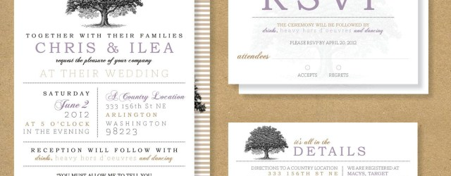 Wedding Invitation Rsvp Wording Wedding Invitationwedding Rsvp Wording Samples Tips Wedding Rsvp