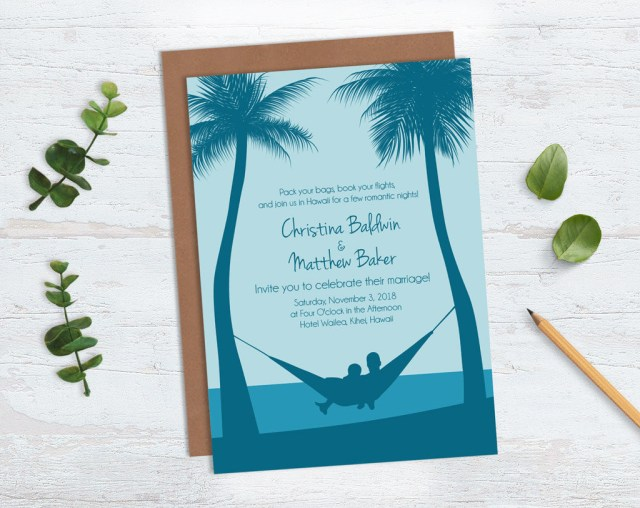 Wedding Invitation Text Guidelines For Destination Wedding Invitation Wording With Examples