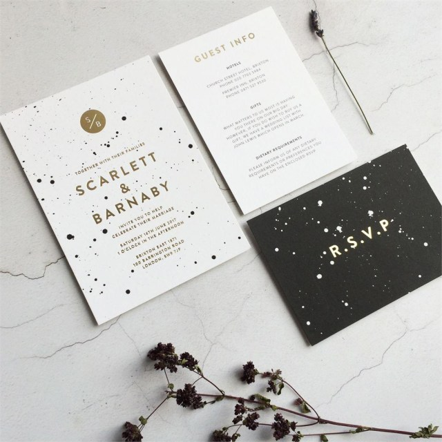 Wedding Invitation Text Wedding Invitation Wording The Ultimate Guide Hitchedcouk