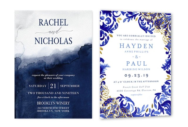 Wedding Invitation Wording Samples 35 Wedding Invitation Wording Examples 2018 Shutterfly