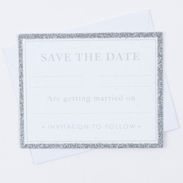 Wedding Invitations And Save The Dates Wedding Invites Save The Dates From 99p Card Factory