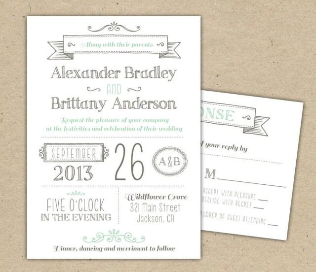 Wedding Invitations Samples Pin Priscilla Santos On Wedding Inspiration In 2018 Pinterest