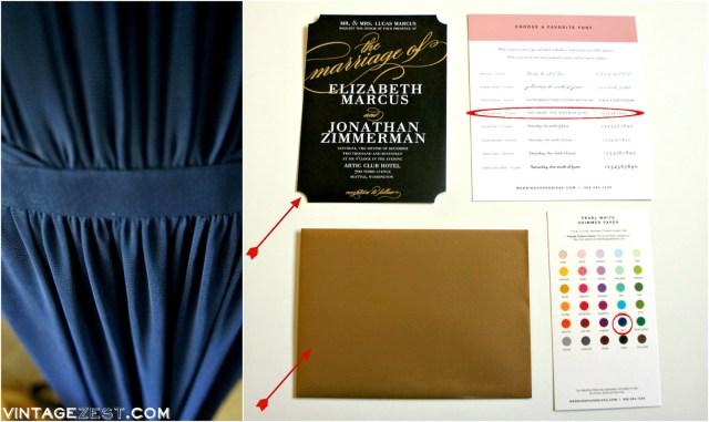 Wedding Invitations Wedding Paper Divas Bridal Shower Invitations With Wedding Paper Divas Dianes Vintage