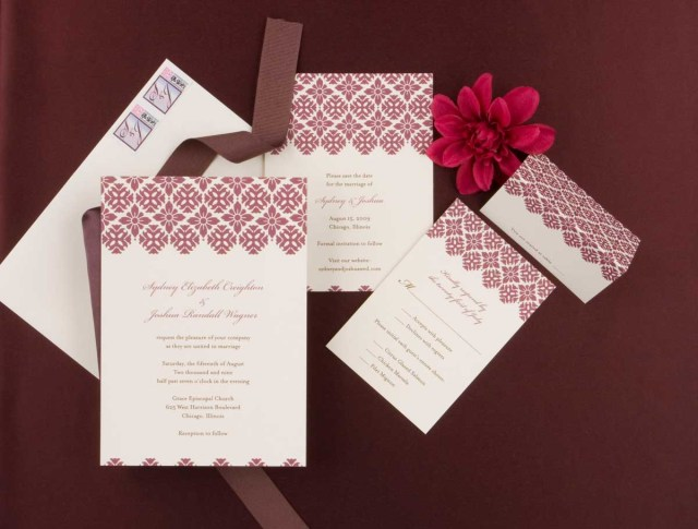 Wedding Invitations Wedding Paper Divas Wedding Paper Divas Contest Elizabeth Anne Designs The Wedding Blog