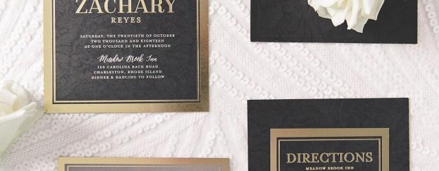 Wedding Invitations Wedding Paper Divas Wedding Paper Divas Remarkable Frames 7 Image Polka Dot Bride