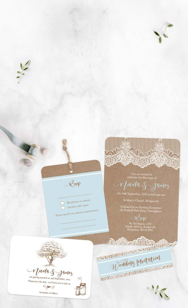 Wedding Invitations With Photos Wedding Stationery Wedding Invitations Save The Dates Rsvps