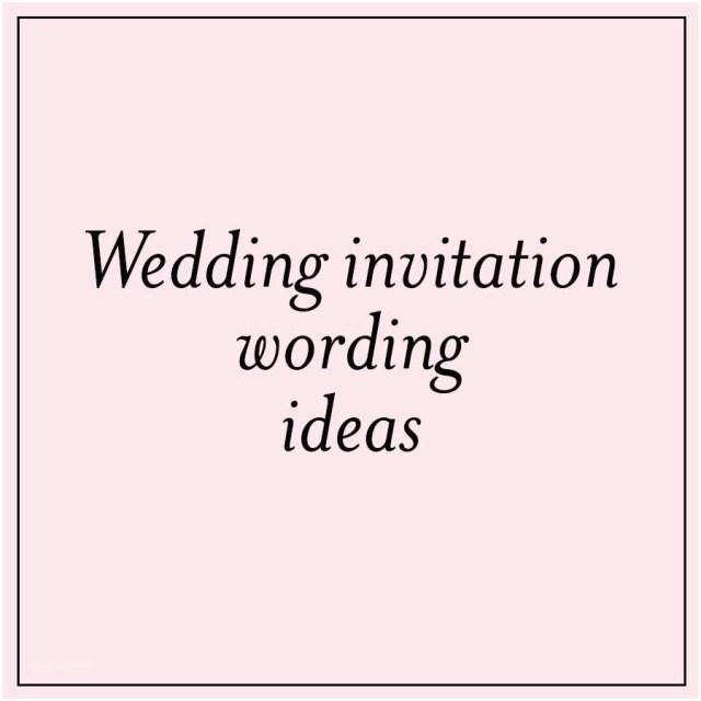 Wedding Invitations Wording Samples 31 Jewish Wedding Invitation Wording Samples Nailartssravi