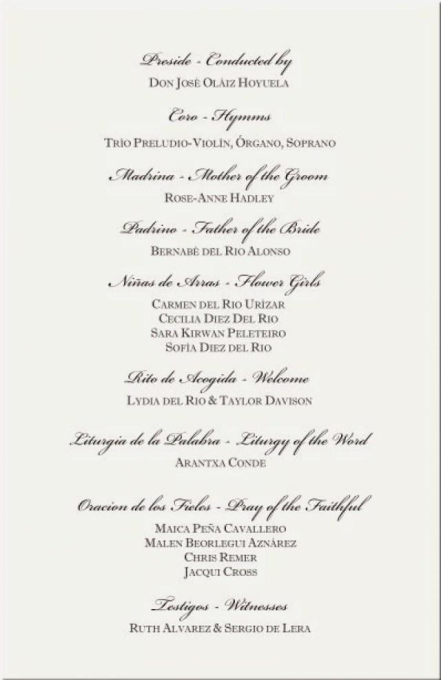 Wedding Invitations Wording Samples Catholic Wedding Invitations Fresh Wedding Invite Wording Samples