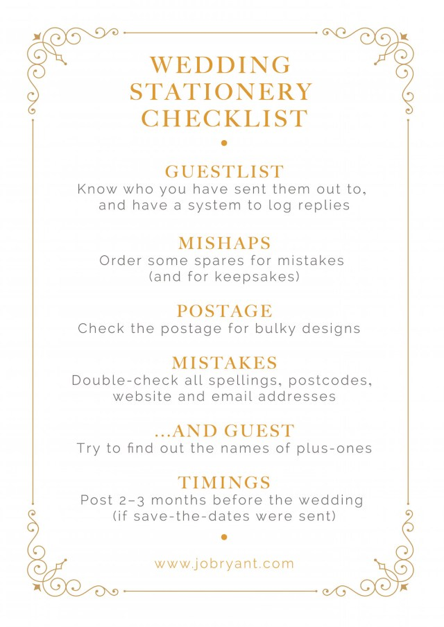 Wedding Invitations Wording Samples Etiquette 101 The Modern Guide To Wedding Invitation Wording