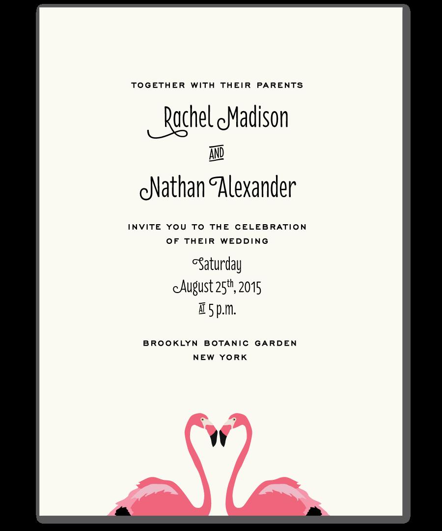 Wedding Invitations Wording Samples Sample Wedding Invitation Best For Dress