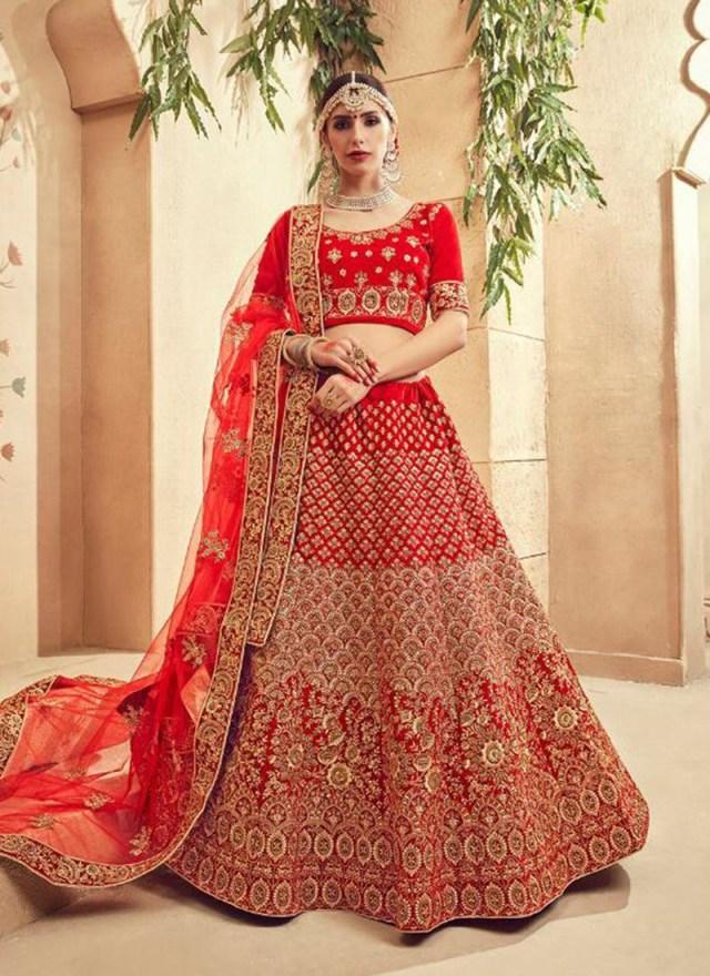 Wedding Lehengas Bridal Bridal Lehenga Buy Indian Designer Bridal Lehenga Cholis Online