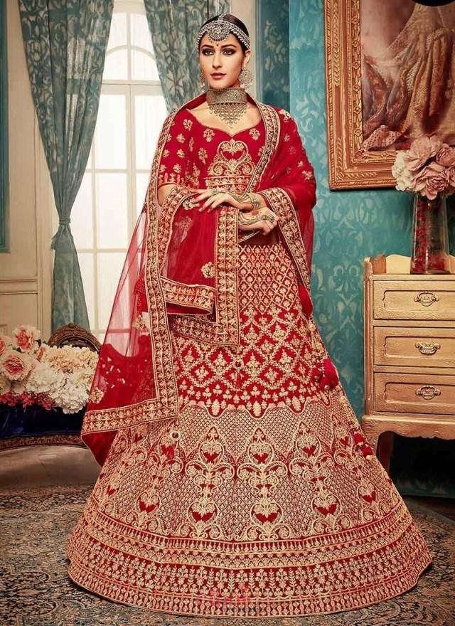 Wedding Lehengas Bridal Wedding Lehengas Buy Indian Wedding Lehenga Choli And Designs
