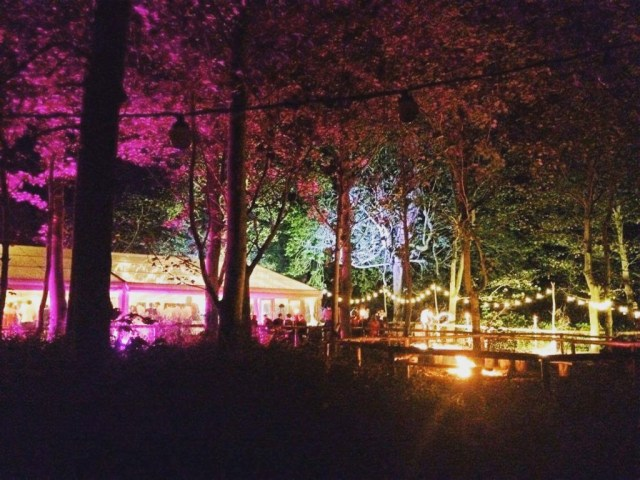Wedding Lighting Ideas Wedding Lighting Ideas Indoors Outdoors For Venues Yurts Tipis