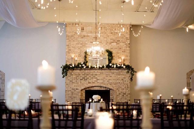 Wedding Lighting Ideas Wrightsville Manor Wedding Lighting Inside Ideas Wilmington Uplighting