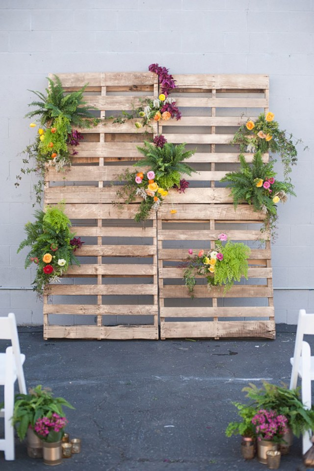 Wedding Photobooth Diy Build Your Own Photo Booth Wedding Diy Chwv