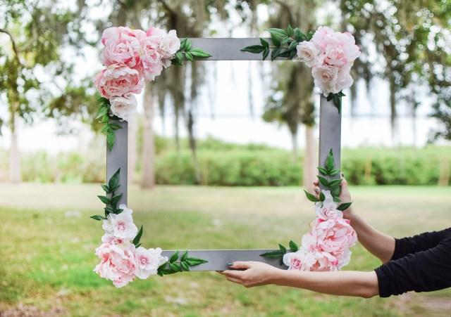 Wedding Photobooth Diy Creating A Diy Photo Booth Shoot It Yourself